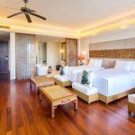 Huayu Resort & Spa - Галерея 19