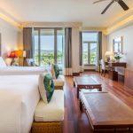 Huayu Resort & Spa - Галерея 20