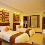 Pullman Yalong Bay Resort & Spa - Галерея 27