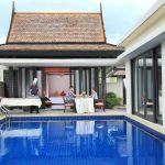 Pullman Yalong Bay Resort & Spa - Галерея 29
