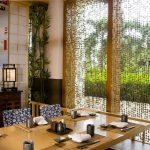 Marriott Sanya Yalong Bay - Галерея 3