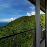 Serenity Coast Resort - Галерея 4