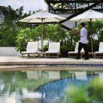 Serenity Coast Resort - Галерея 7
