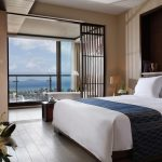 Serenity Coast Resort - Галерея 10
