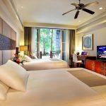 Huayu Resort & Spa - Галерея 0