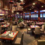 Huayu Resort & Spa - Галерея 1