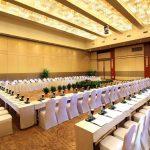 Huayu Resort & Spa - Галерея 2