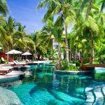 Huayu Resort & Spa - Галерея 3