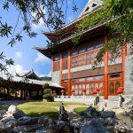 Huayu Resort & Spa - Галерея 4
