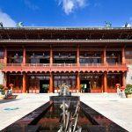 Huayu Resort & Spa - Галерея 5
