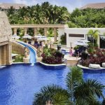 Pullman Yalong Bay Resort & Spa - Галерея 2