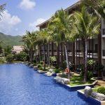 Pullman Yalong Bay Resort & Spa - Галерея 3
