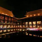 Pullman Yalong Bay Resort & Spa - Галерея 4