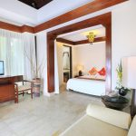 Pullman Yalong Bay Resort & Spa - Галерея 6
