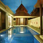 Pullman Yalong Bay Resort & Spa - Галерея 8
