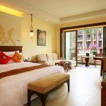 Pullman Yalong Bay Resort & Spa - Галерея 12