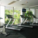 Pullman Yalong Bay Resort & Spa - Галерея 15