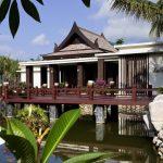 Pullman Yalong Bay Resort & Spa - Галерея 16