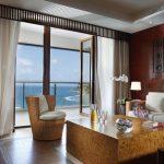 Serenity Coast Resort - Галерея 16