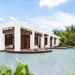 Marriott Sanya Yalong Bay - Галерея 6