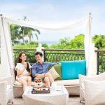 Marriott Sanya Yalong Bay - Галерея 7
