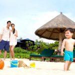 Marriott Sanya Yalong Bay - Галерея 8