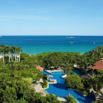 Marriott Sanya Yalong Bay - Галерея 11
