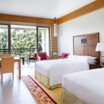 Marriott Sanya Yalong Bay - Галерея 12