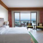 Marriott Sanya Yalong Bay - Галерея 14