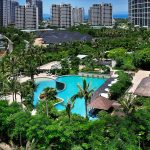 Serenity Coast Resort - Галерея 17