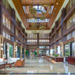 Pullman Yalong Bay Resort & Spa - Галерея 20