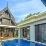 Pullman Yalong Bay Resort & Spa - Галерея 21