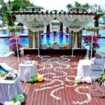 Holiday Inn Resort Yalong Bay - Галерея 0