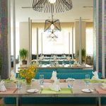 Holiday Inn Resort Yalong Bay - Галерея 1