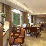 Holiday Inn Resort Yalong Bay - Галерея 2