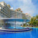 Holiday Inn Resort Yalong Bay - Галерея 4