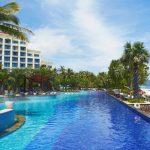 Holiday Inn Resort Yalong Bay - Галерея 5