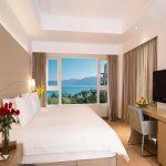 Holiday Inn Resort Yalong Bay - Галерея 7