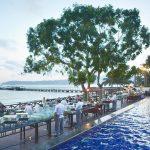 Holiday Inn Resort Yalong Bay - Галерея 8
