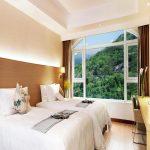 Holiday Inn Resort Yalong Bay - Галерея 10