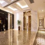 Holiday Inn Resort Yalong Bay - Галерея 11