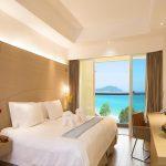 Holiday Inn Resort Yalong Bay - Галерея 12