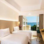 Holiday Inn Resort Yalong Bay - Галерея 13
