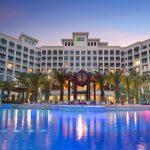 Holiday Inn Resort Yalong Bay - Галерея 14