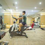 Holiday Inn Resort Yalong Bay - Галерея 16