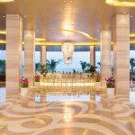 Holiday Inn Resort Yalong Bay - Галерея 19