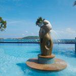 Holiday Inn Resort Yalong Bay - Галерея 20
