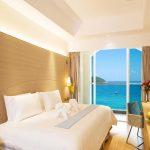 Holiday Inn Resort Yalong Bay - Галерея 22
