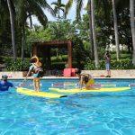 Marriott Sanya Yalong Bay - Галерея 15