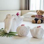 Huayu Resort & Spa - Галерея 10